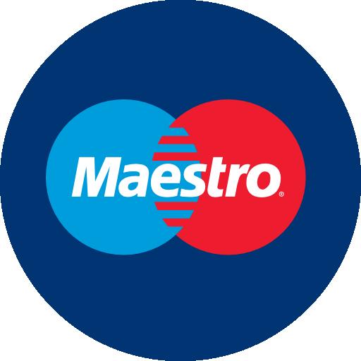 011-maestro