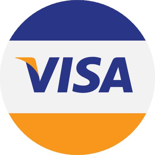 030-visa