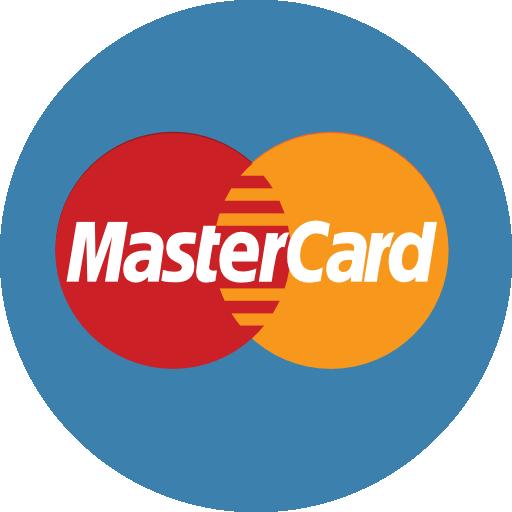 032-mastercard