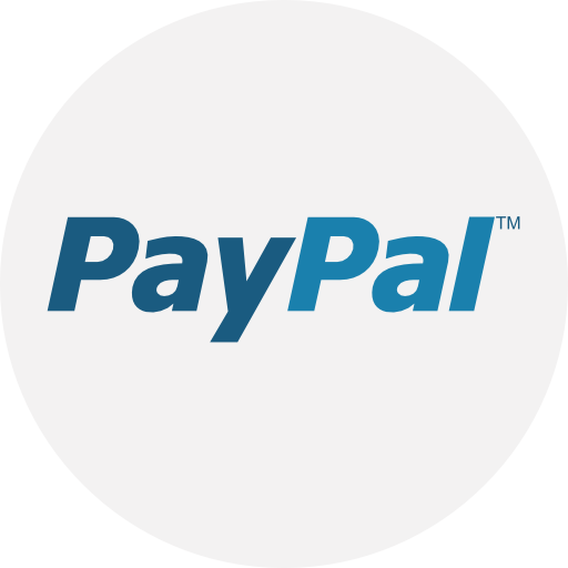 033-paypal