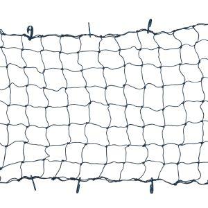 Bungee Cargo Net 1200 x 1800mm