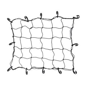 Bungee Cargo Net 750 x 900mm