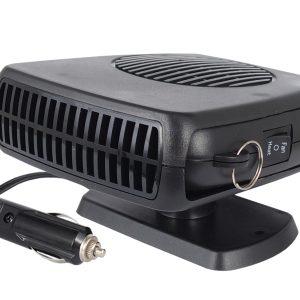 12V Heater Fan 150W