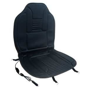 Heating seat Cover Pad Cushion