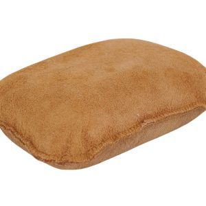 Chamois Leather Sponge XXL