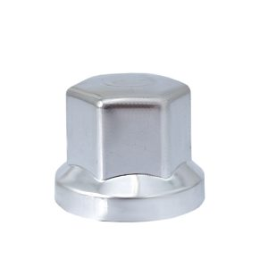 S-32mm Wheel Nut Bolt Caps Cover Truck Lorry