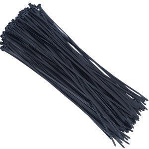 Tie zip cable