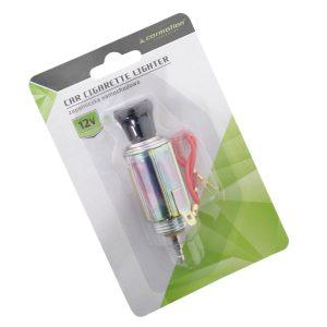 12V Car Cigarette Lighter