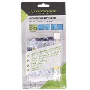 Windscreen Repair Kit