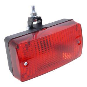 Fog Light Lamp