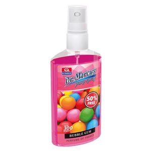 Dr. Marcus  Air Freshener Bubble Gum Spray 75ml Bottle